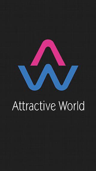 Attractive World - Pour célibataires exigeants pour mac