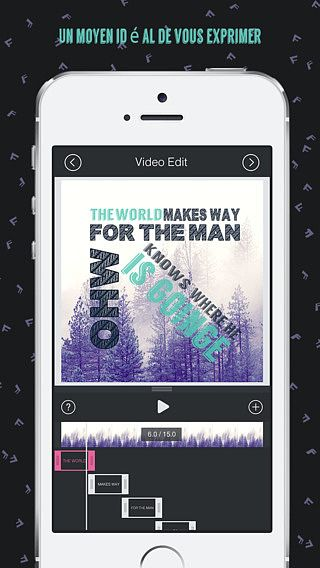 telecharger une video story instagram