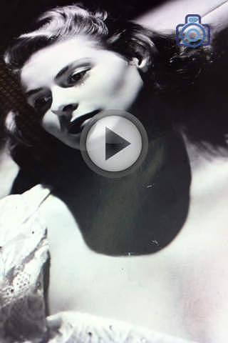 Face Camera --- Capture Face Photos Automatically pour mac