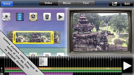 Easy Video pour mac