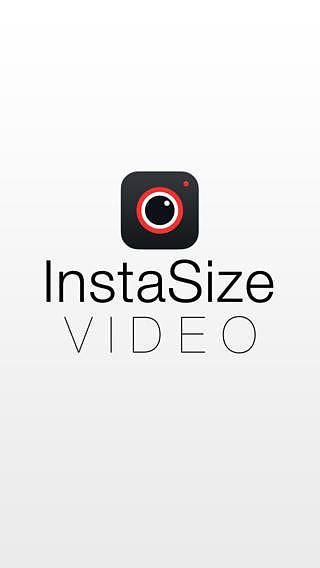 InstaSize Video - Post Entire Videos On Instagram Without Croppi pour mac