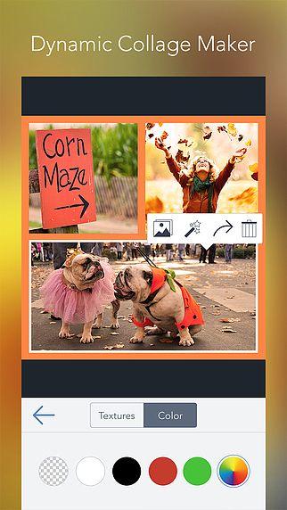 BeFunky Photo Editor Pro pour mac
