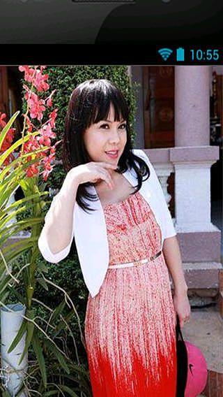 Hai Kich Viet Huong va Hoai Tam pour mac