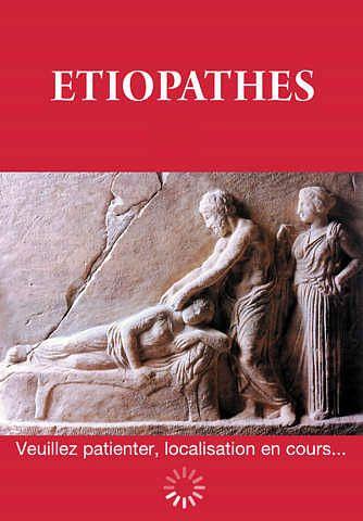 Etiopathes pour mac