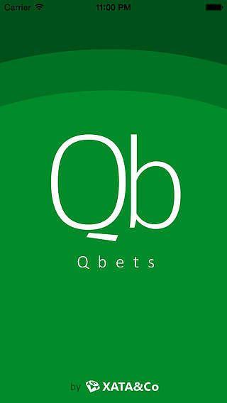 QBets: Preguntas y apuestas pour mac
