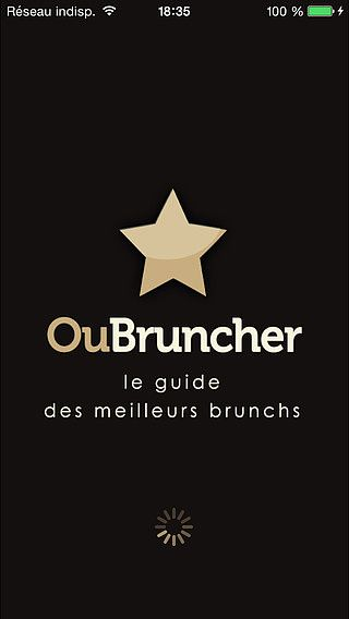 OuBruncher pour mac