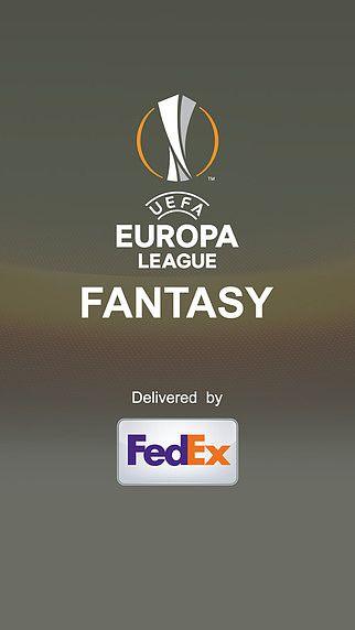 Fantasy Football de l'UEFA Europa League pour mac