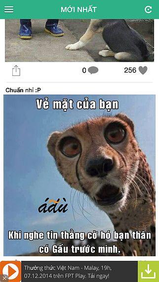 Hai Vo Lo Anh xinh Clip hot Haivl pour mac