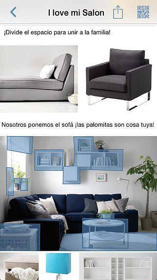 IKEA Inspire pour mac