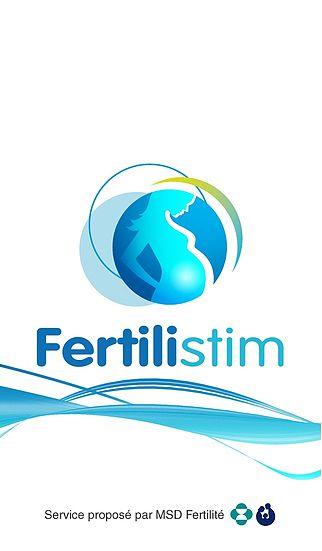 Fertilistim, votre assistant fertilité pour mac