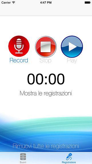Watch Remote Sound pour mac