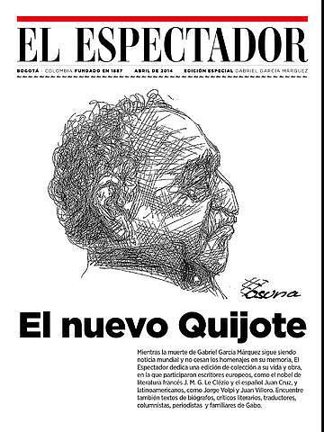 Gabo en EE pour mac