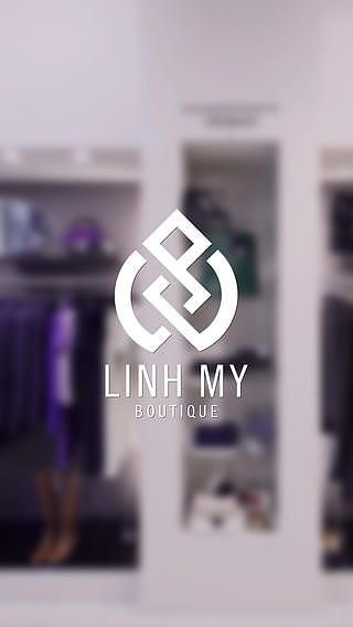 Linh My Shop pour mac