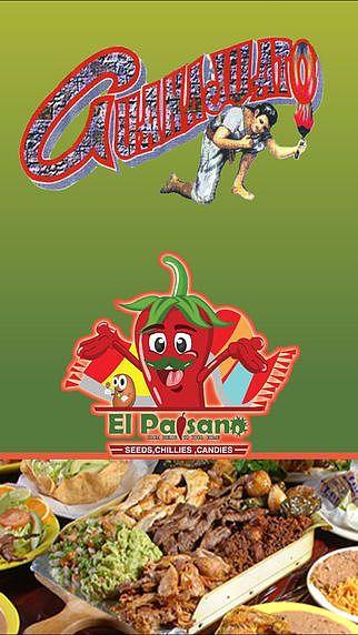 Carnicería Guanajuato pour mac