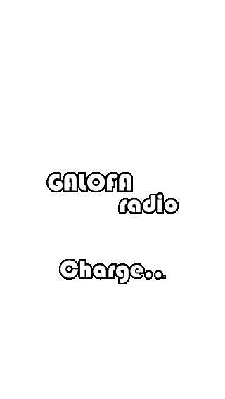 Galofa Radio pour mac