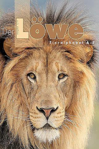 L-Der Löwe pour mac