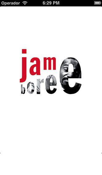 Jamboree Jazz pour mac