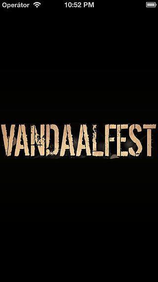 VanDaalFest pour mac