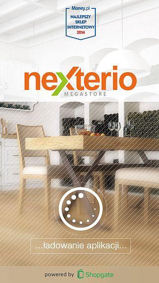 Nexterio pour mac
