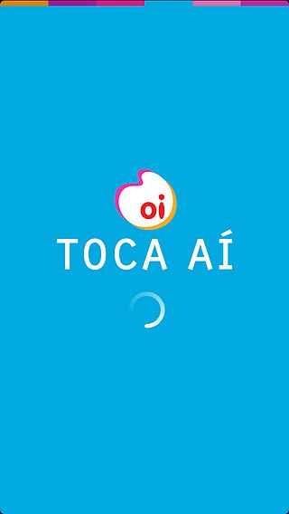 Oi Toca Aí pour mac