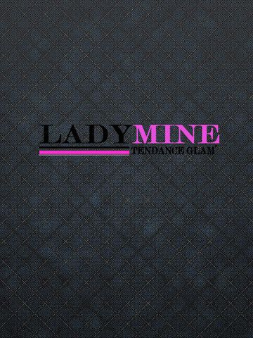 LadyMine pour mac