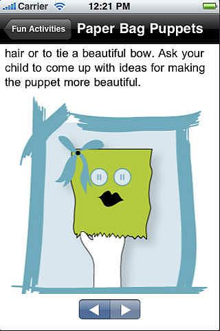 Kids Games  pour mac