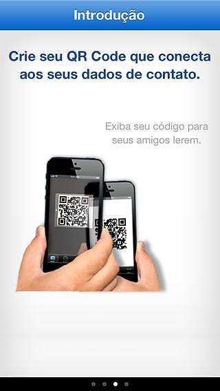 Leitor Vivo: Leitor QR Codes e Códigos de Barras UPC pour mac