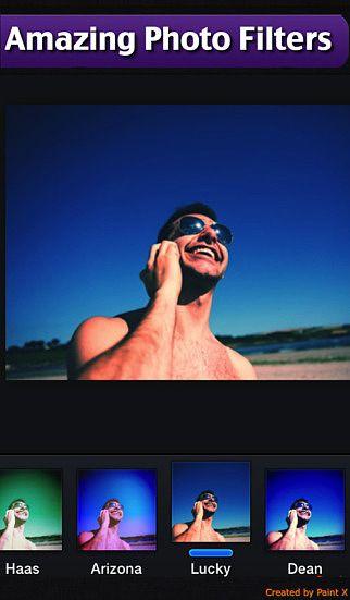 Super Collage for Hmp,Voyeur,Shazam pour mac