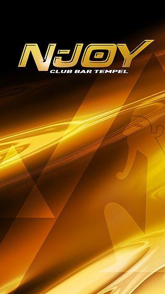 N-Joy Club pour mac