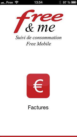 Free  pour mac
