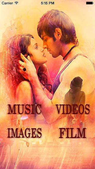 KAANCHI - Bollywood Songs pour mac