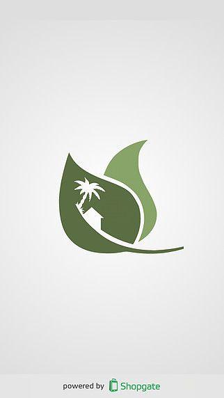 Bamboogla