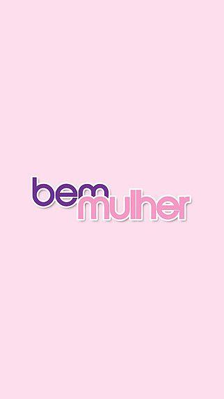 Bem Mulher pour mac