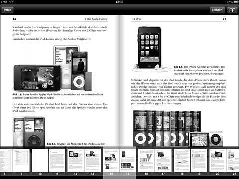 Mac OS X - Das Anwenderbuch pour mac