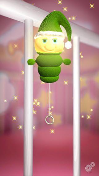 Bébé Doudou Berceuses - Baby Sleep Lullabies FREE pour mac