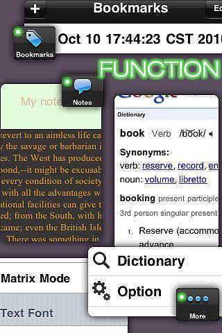 Gaius Julius eBook pour mac
