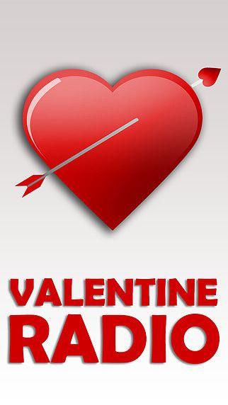 Valentine RADIO pour mac