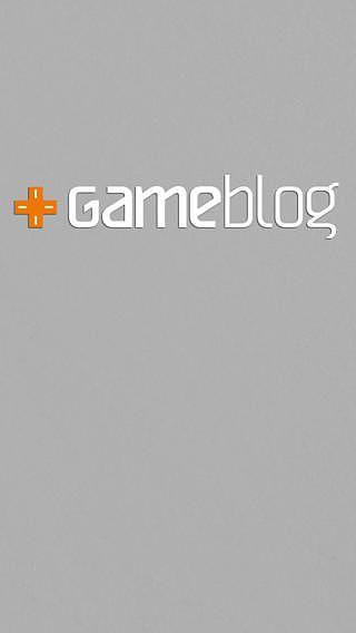Gameblog - Jeux Vidéo pour mac