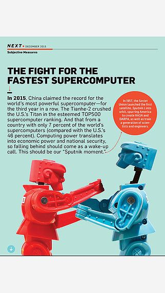 Popular Science: The Latest News and Features on the People, Tec pour mac