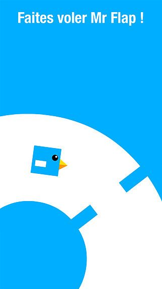 Mr Flap pour mac