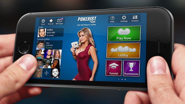 Texas Poker. Jouez gratuitement à un jeu de casino en ligne ! Le pour mac