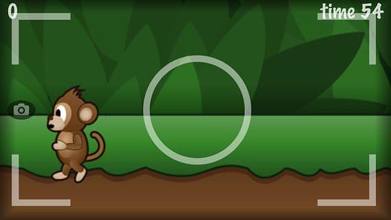 Safari Photo pour mac