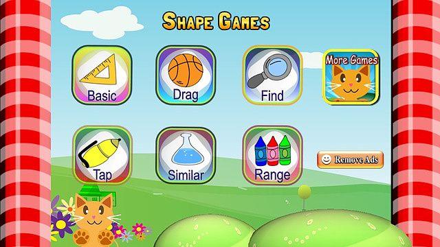 QCat - Form of a single enfant (gratuit) pour mac
