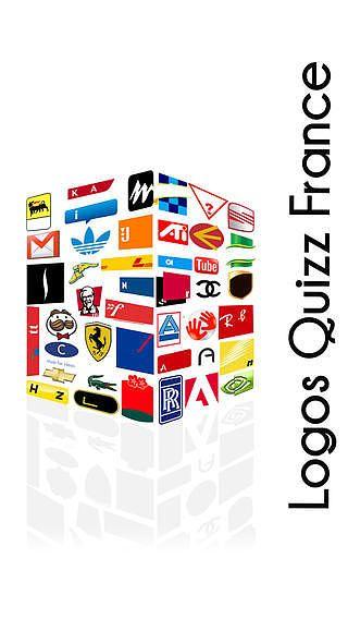 Logos Quizz France pour mac