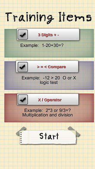 QCat - Kids Math Plus pour mac