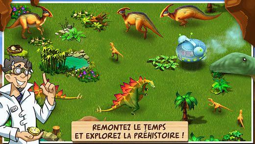 Wonder Zoo - Animal  pour mac