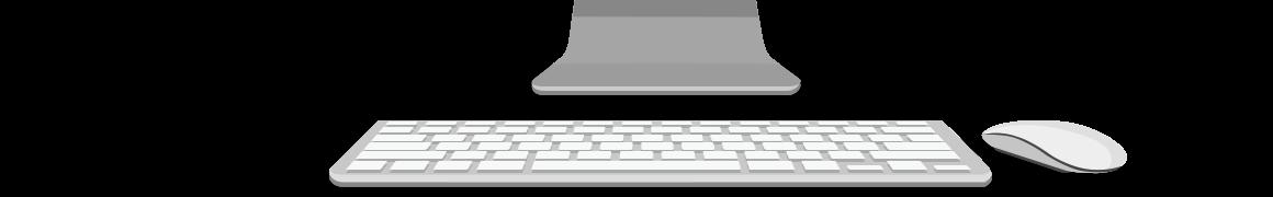 POUR X 10.4.11 AMSN MAC TÉLÉCHARGER OS